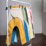 _ARCHI_ baby clothes_ baby pants