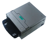 Combined ID Scanner and Check Scanner WIS_2000