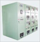 Low Voltage Switch Gear (Indoor type)