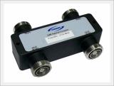 3-dB Hybrid Coupler(800~2700 MHz)