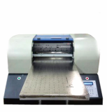 Dreamjet329Miracle_Digital flatbed printer