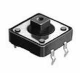 TACT SWITCH -CTT-1103T-