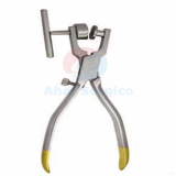 Bone Mill Crusher Pliers