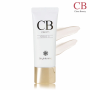 CB CREAM GOLD S _CC CREAM _ BB CREAM_