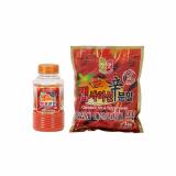 Cheongwoo Food capsaicin powder