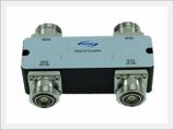 6-dB,10-dB Coupler(800~1900 MHz)