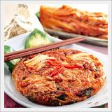 Kimchi Pancake Liquid