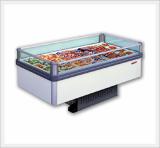 Island Freezer - SPIF-10-A