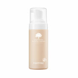 Rootree Cryptheraphy Purifying Cleanser