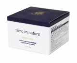 _Time in Nature_ Korean Skin Care _Premium Nutritive Cream