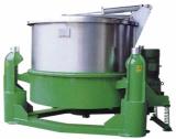 Textile Extractor