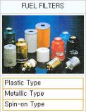 Fuel Filter[Intai Co., Ltd.]