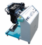 Engine Practice Education Equipment-1