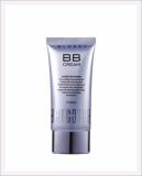 Glossy BB Cream