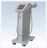 HIFU, Ultrasound Lifting System E-Clip