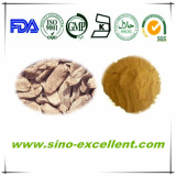 Natural Gastrodia Tuber Halimasch Powder