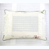 Tourmaline pillow_50_70_