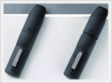 Pocket Pen Type STUN GUN(KS-100N)