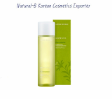 _Nature Republic_ White Vita First Essence 150ml