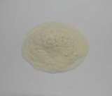 Cabbage Extract Powder
