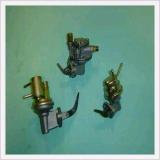 Mechanical fuel pump[Intai Co., Ltd.]