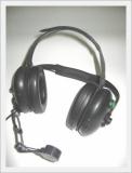 Race Headset(H1000)