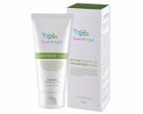 Atoguardiangel skin care cream