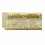 polystyrene picture frame moulding - 620-4