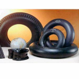 Inner Tube[Intai Co., Ltd.]