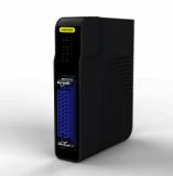 ceDO32Nα (Digital Output Slave Module)