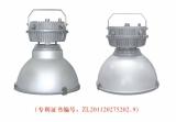 High luminous efficiency hanging light (QC-GC-D16)