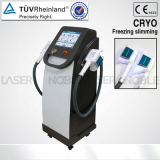 cryolipolysis freezing weight loss machine