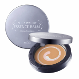 Aqua Watery Essence Balm