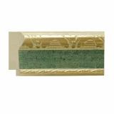 polystyrene picture frame moulding - 620-2