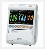 Fetal Monitor BFM-900