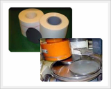 Back Grind Adhesive Tape