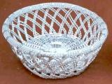 Wholesale Gift Basket, Christmas Gift Baskets, Mothers Day Gift Basket, Baby Gift Basket