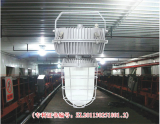 Anti-dazzle energy saving safety lamp (QC-SF-05)