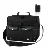 Electronic safe bag SA101