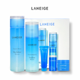 LANEIGE Basic Duo Set_Moisture For Dry Skin
