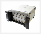 POI (Input10/Output2)(IDEN, EGSM, GSM900/1800, UMTS)