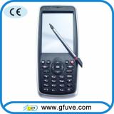 GF1200 Handheld Unit