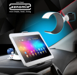 xenomix tablet mount holder