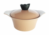 ORCHID_Amorscoat Ceramic Coated Cookware