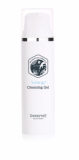 S_Energy S_Energy Cleansing Gel_URG Inc__
