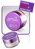 Jasmine 3D Moist Powder 25ml