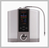 Alkaline Water Ionizer,Ion Water Generator JS-205