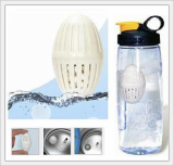 Antibacterial Disinfection Ball