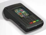 Smart-P5000