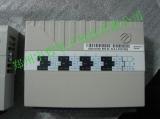 Westinghouse Ovation 1C31113G03